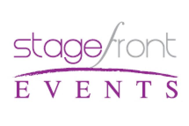 Wedding Planner Stagefront Events Amp Planning Services