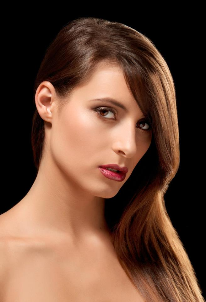 Artist Color Refillable Makeup Palette  Sephora
